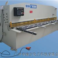 机械漆|广州机械漆厂家|广东机械漆生产商