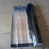供应金宝防水国标1.5mm无胎自粘防水卷材