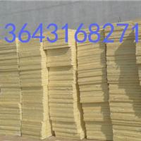 聚氨酯板 霍州聚氨酯硬泡复合板制作厂家信息