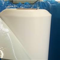 供应MBP-P非沥青基高分子自粘胶膜防水卷材