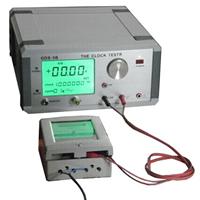 供应GDS-5B电能表时钟测试仪