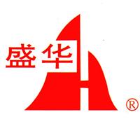 潍坊金宝防水材料有限公司