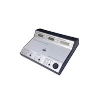 供应晶体阻抗计GDS-80
