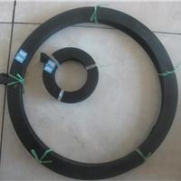 供应橡胶垫片矩形橡胶垫氟橡胶垫片硅胶垫圈