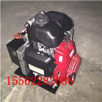 供应2017年KJI-LK2R双输出液压机动泵