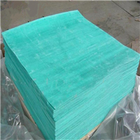 供应石棉橡胶板 耐油橡胶板 橡胶板
