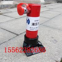 供应GYKM-100/150液压开门器