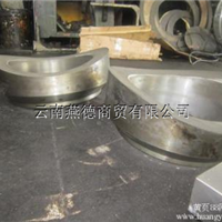 云南昆明304不锈钢板切割加工厂