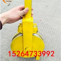 供应手动平台弯管机 简易手动弯管机