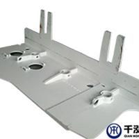 供应液压支架侧护板_煤矿侧护板_侧护板厂家