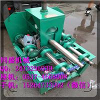 供应立式重型弯管机 加重式多功能煨弯机