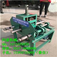 供应1.5KW电动弯管机 电动立式弯管机