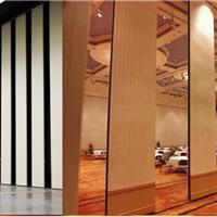 江门市移动隔墙厂家直销上门安装,质量保证