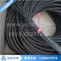 供应磷酸铁锂烧结电热丝,首钢电炉丝