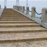 桓石水泥压花彩色压印地坪模压地面应用广泛