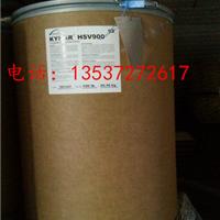 Kynar Flex 2820 法国阿科玛PVDF原料