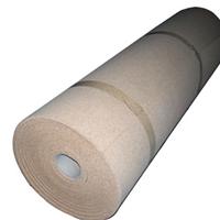 供应软木纸卷材