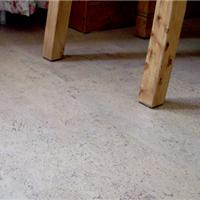 供应软木锁扣地板