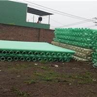 供应四川玻璃钢电缆保护管