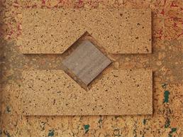 供应软木墙板