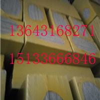 岩棉板 灵宝市水泥面岩棉复合板生产厂家