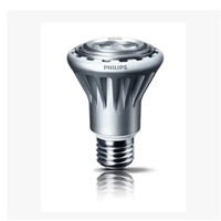 供应飞利浦LEDspot灯杯 PAR20 6.5W/7W
