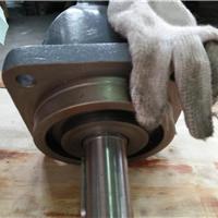 供应A2F080/61R-PPB05 泵