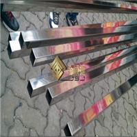 304不锈钢矩形管20*30*0.7-2.5(亮光面)