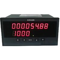 苏州昌辰WHA-96BDE直流电能表