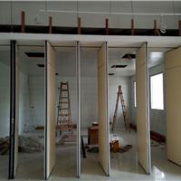广州市移动隔墙厂家直销上门安装,质量保证