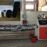 供应 碳棒机 活性炭滤芯生产线  水处理设备