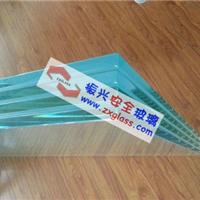 供应四川成都多层复合超白钢化SGP夹胶玻璃