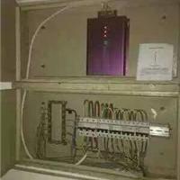 节电器真的能节电吗