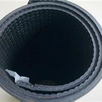 供应盛华牌种植屋面铜胎基耐根穿刺防水卷材