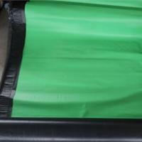 供应1.5mm国标CPS强力交叉膜防水卷材