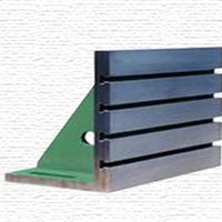 供应铸铁弯板实体厂家来图定做 弯板价格