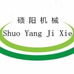 济宁硕阳机械设备有限公司