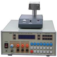 QWA-5石英钟机芯测试仪,钟表测试仪厂家