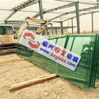 供应四川成都19mm钢化玻璃