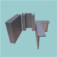 单板价格、铝单板尺寸、方柱饰面铝单板