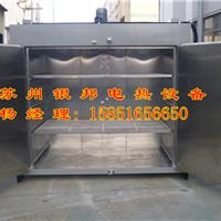 硅胶制品二次硫化烘箱 氟橡胶二段硫化烤箱