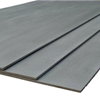 水泥装饰板|郑州水泥装饰板厂家