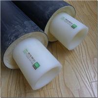 【辽宁鞍山】PE-RTII价格/PE-RT II型管厂家