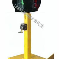 供应太阳能移动红绿灯(含倒计时)