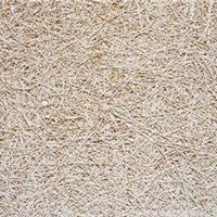 供应木丝板|河南木丝板总代理