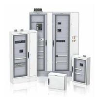 供应Prisma-IPM系列低压配电柜