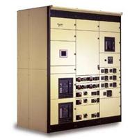 供应okken系列高可靠性低压配电柜