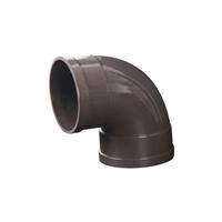 供应别墅屋面PVC接水槽排水系统