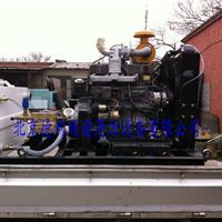 供应市政专用高压疏通机