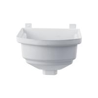 供应别墅屋面檐槽排水系统檐沟排水系统
